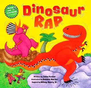 Animals & Dinosaurs Small Figures Delaying Senility Humor Dinosaur Toy Figure Bundle Toys & Hobbies