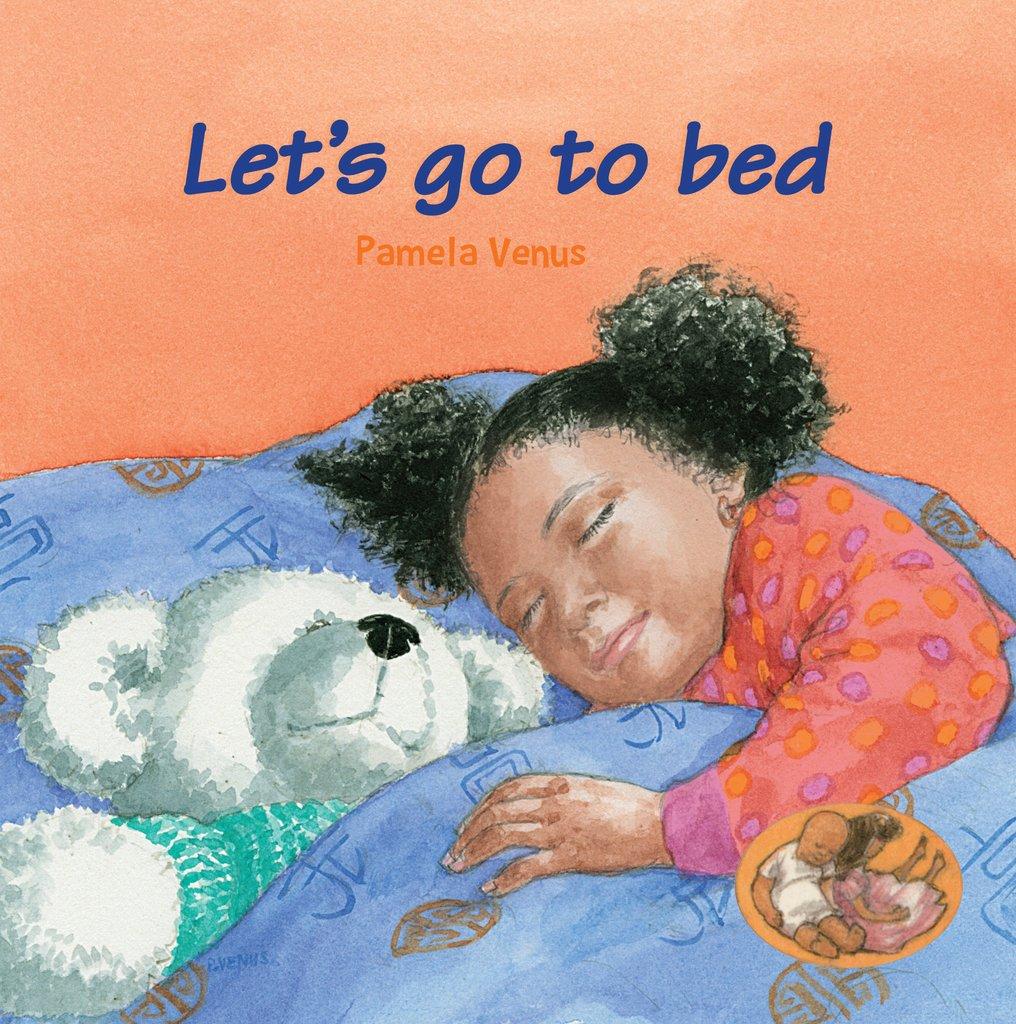 let 39 s go to bed. Black Bedroom Furniture Sets. Home Design Ideas