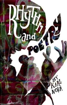 Poetry and Rhymes